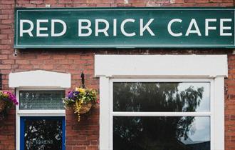 Cafes & Tearooms - Visit Stoke