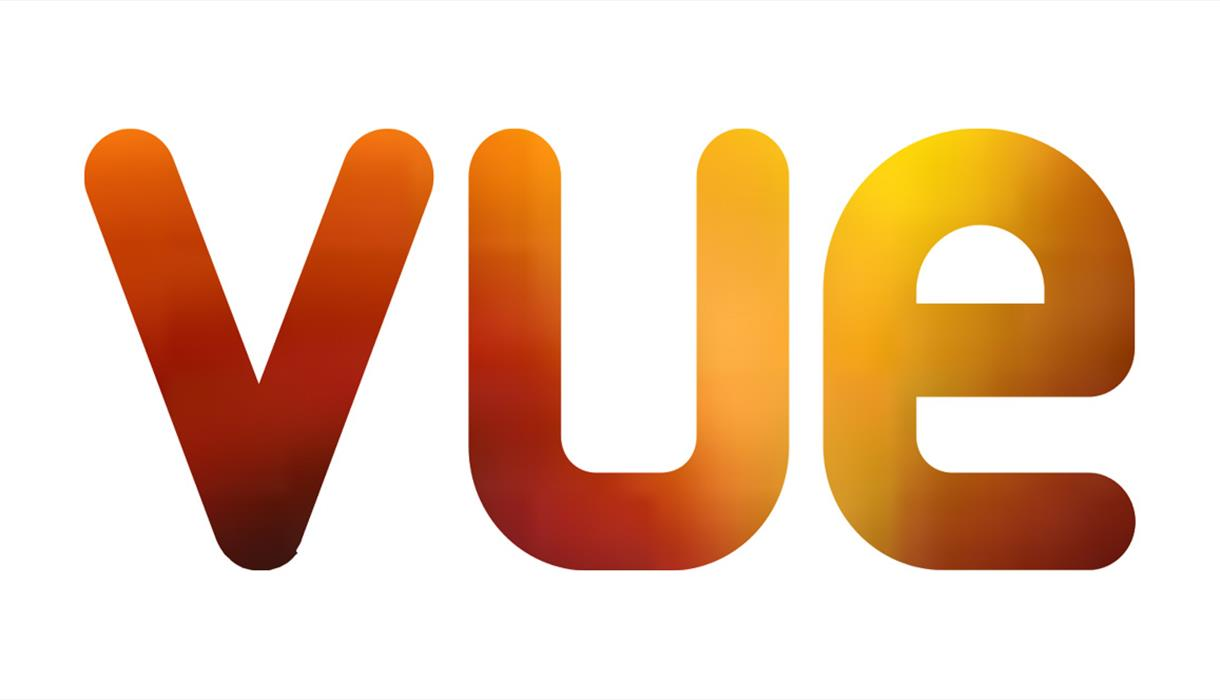 Image result for vue logo