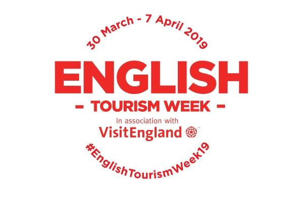 Thumbnail for English Tourism Week