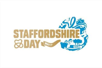 Thumbnail for Staffordshire Day
