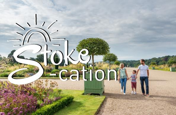 Thumbnail for Stoke-Cation