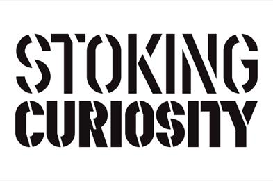 Thumbnail for Stoking Curiosity Festival