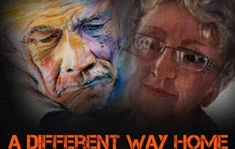 A Different Way Home  Manor Theatre Company