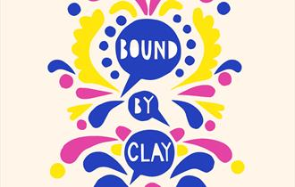 Bound by Clay Film Showing