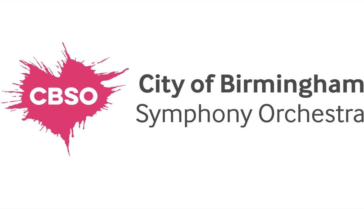 CBSO - Star Wars at the Regent Theatre