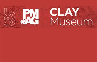 CLAY Museum