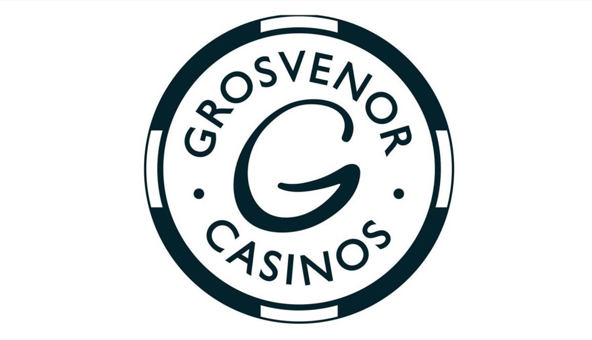 Grosvenor Casinos Stoke-on-Trent