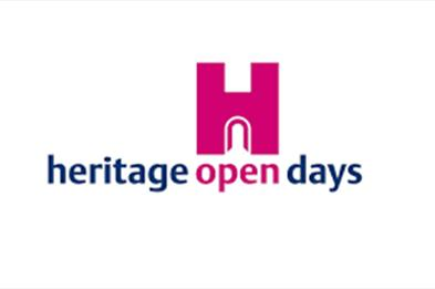 Heritage Open Day - Historic Canal Boats Visit at Etruria