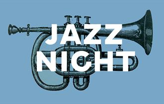 March Jazz Night at Middleport Pottery