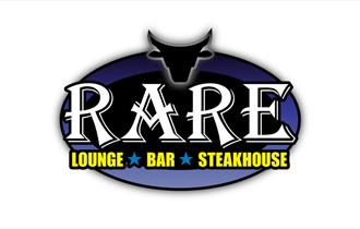 Rare Steakhouse - Newcastle-under-Lyme