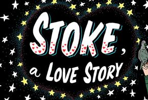 Potboiler Theatre presents: Stoke, a Love Story