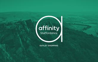Affinity Staffordshire's Summer Beach Returns