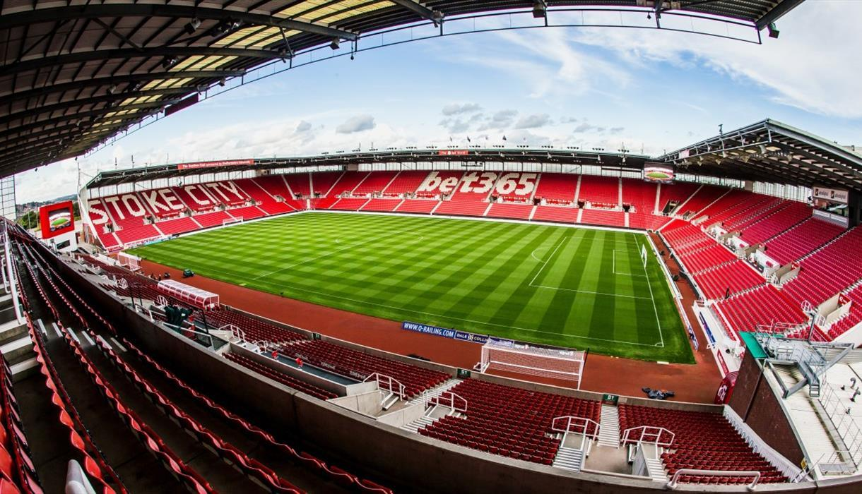 Sky Bet EFL Championship - Stoke City v Preston North End