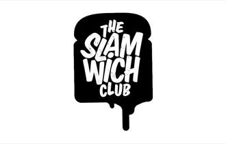 The Slamwich Club
