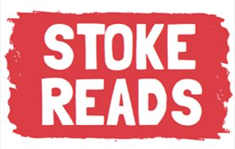 Stoke Reads BookBench Project